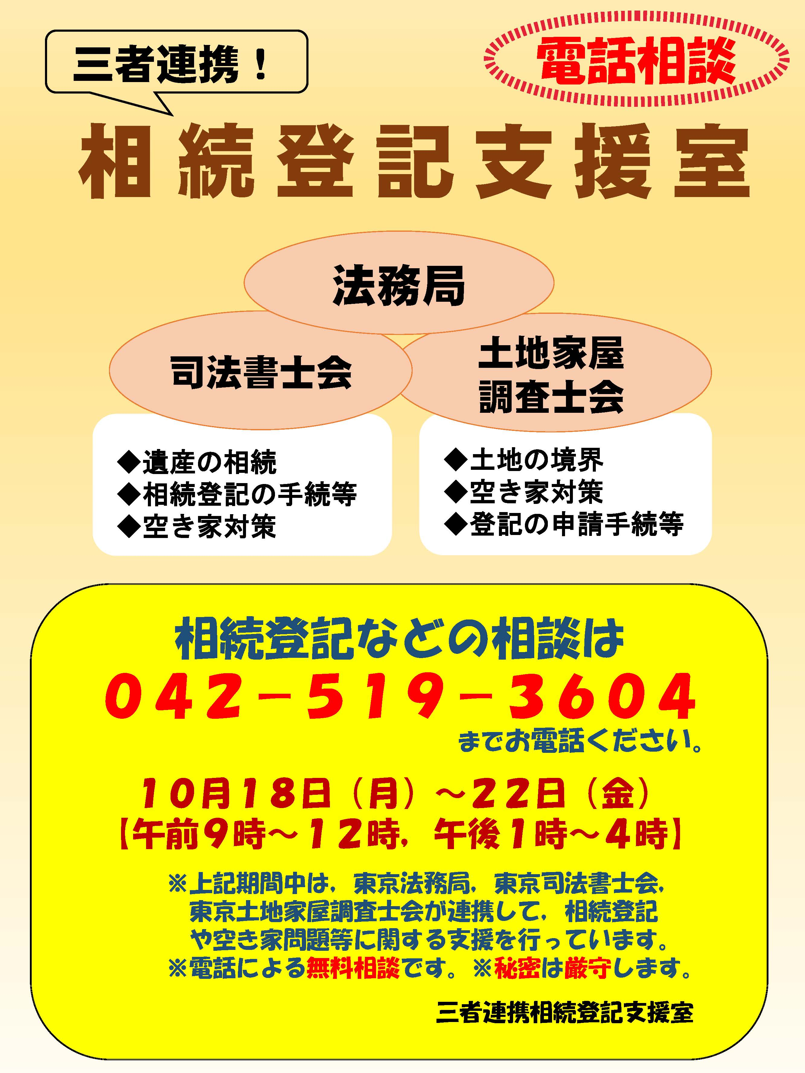 ②【1018~22】相続登記支援室電話無料相談案内チラシ.jpg