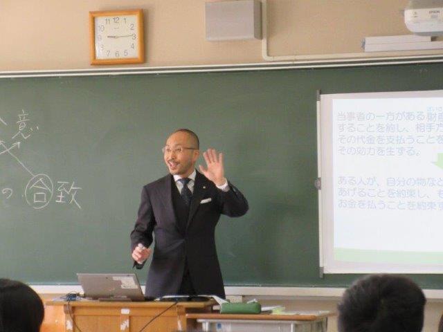 H29.4.14 足立東 三枝さん1.jpg