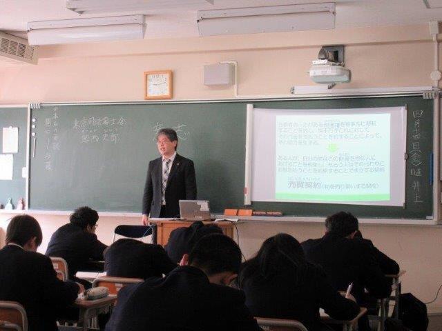 H29.4.14 足立東 奥西さん1.jpg