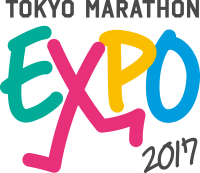 expo_logo.png