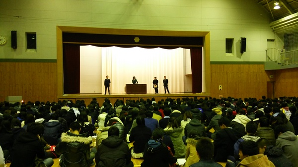 立川高校法律教室写真.JPG