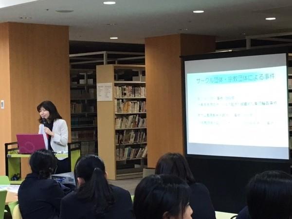 4日本橋女学館高校.jpg