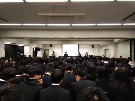 s_松原高校先生四名の寸劇の様子その2.jpg