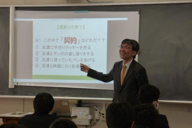s_C組.JPG