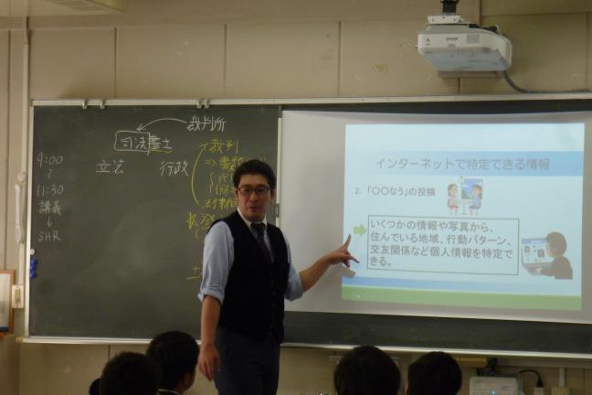 s_D組.JPG