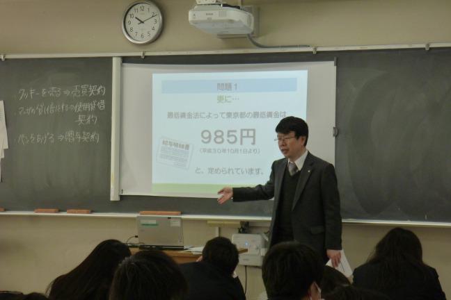 s_E組.JPG