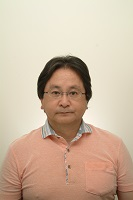 中川先生rp.jpg