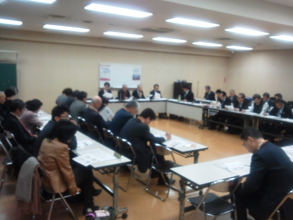 会議の様子1.JPG