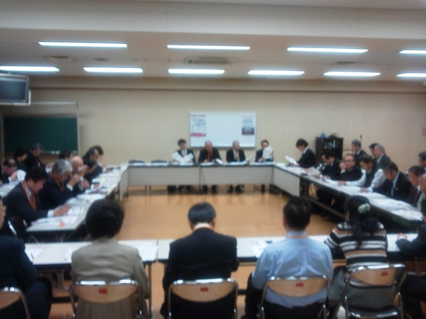 会議の様子2.JPG